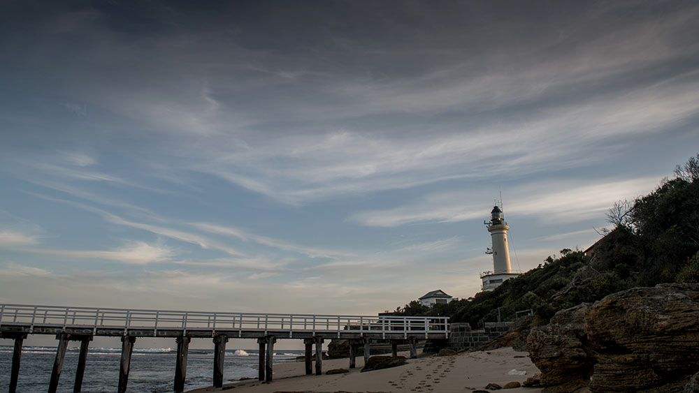 point-lonsdale-timelapse-pier-8190 copy