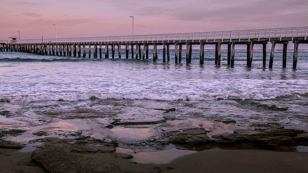 point-lonsdale-timelapse-water-8760