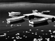8/JIM VAN ITERSON PHOTOGRAPHY