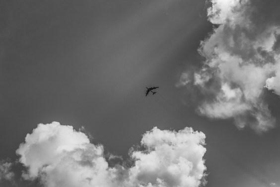 7/Crow Canyon Journal
