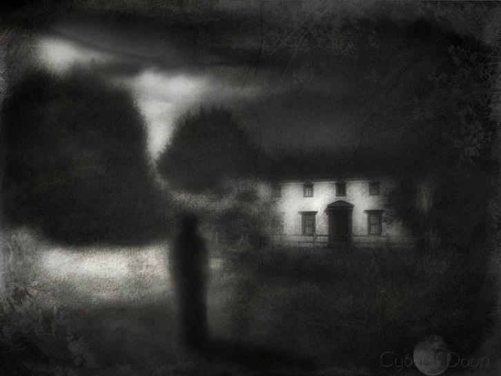 1/THE RUNES OF THE GATEKEEPER'S DAUGHTER