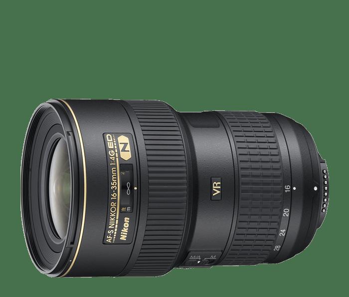 2182_AF-S-NIKKOR-16-35mmf4G_ED_VR