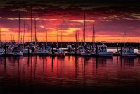 apollo-bay-marina-sunrise-winter
