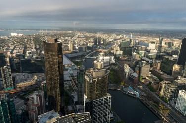 eureka-skydeck-melbourne-cityscape