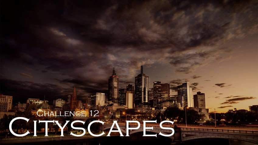 header-lcp-facebook-cityscapes