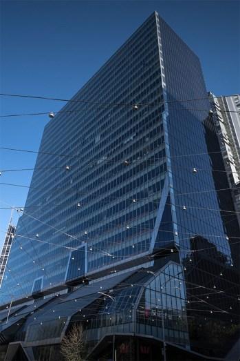 melbourne-greek-precinct-city-building