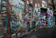 melbourne-lanes-street-art-graffiti-8806