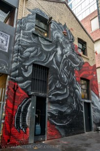 melbourne-lanes-street-art-graffiti-8831