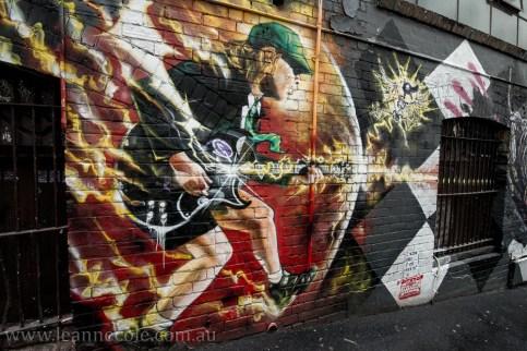 melbourne-lanes-street-art-graffiti-8923
