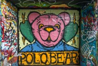 melbourne-lanes-street-art-graffiti-9040