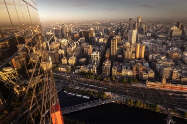 eureka-skydeck-sunrise-melbourne-early-0192