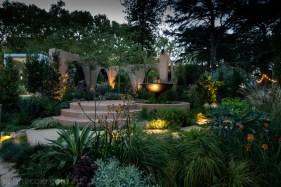 MIFGS-melbourne-flowers-gardens-display-0902