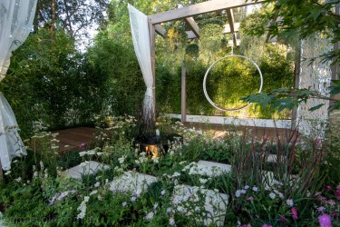 MIFGS-melbourne-flowers-gardens-display-1049
