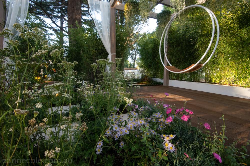 MIFGS-melbourne-flowers-gardens-display-1055