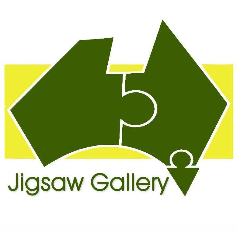 jigsaw-gallery-logo