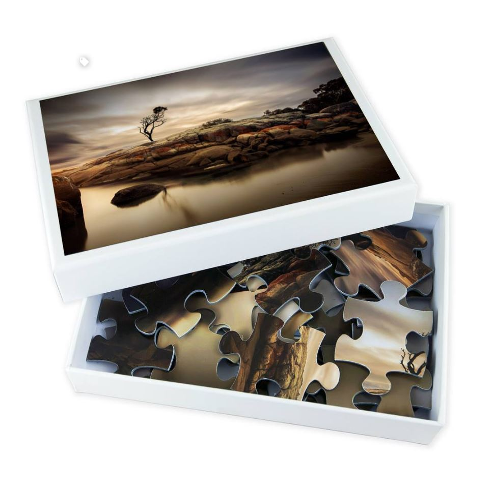 jigsaw-pieces-box-binalongbay