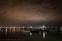 leannecole-melbourne-williamstown-20140531-9916
