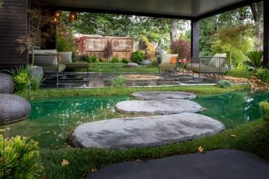 mifgs-flower-gardens-exhibits-melbourne-6845