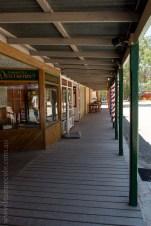pioneer-settlement-swan-hill-2260
