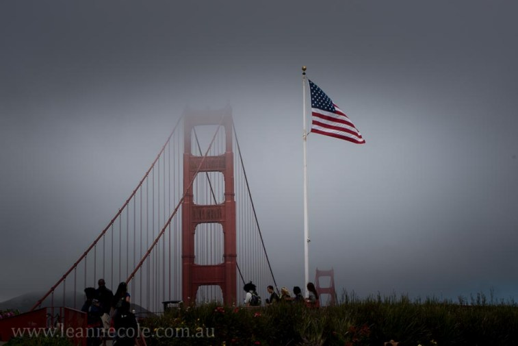 sanfrancisco-bridge-USA-1580