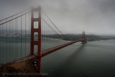 sanfrancisco-bridge-USA-1823