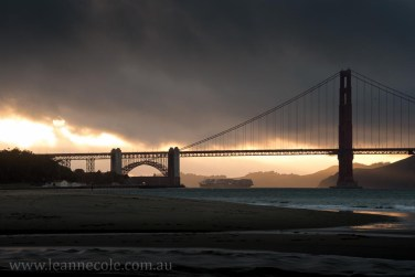 sanfrancisco-bridge-USA-2249