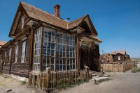 bodie-ghost-town-california-usa-3728