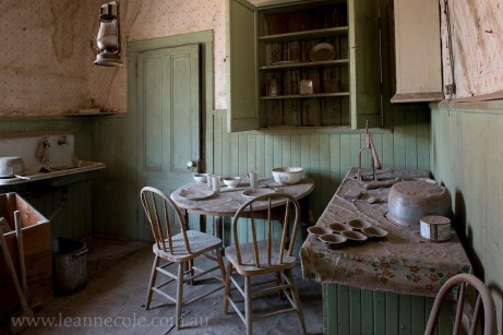 bodie-ghost-town-california-usa-3736