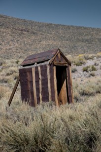 bodie-ghost-town-california-usa-9061