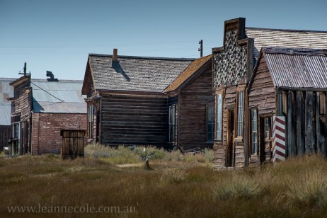 bodie-ghost-town-california-usa-9083