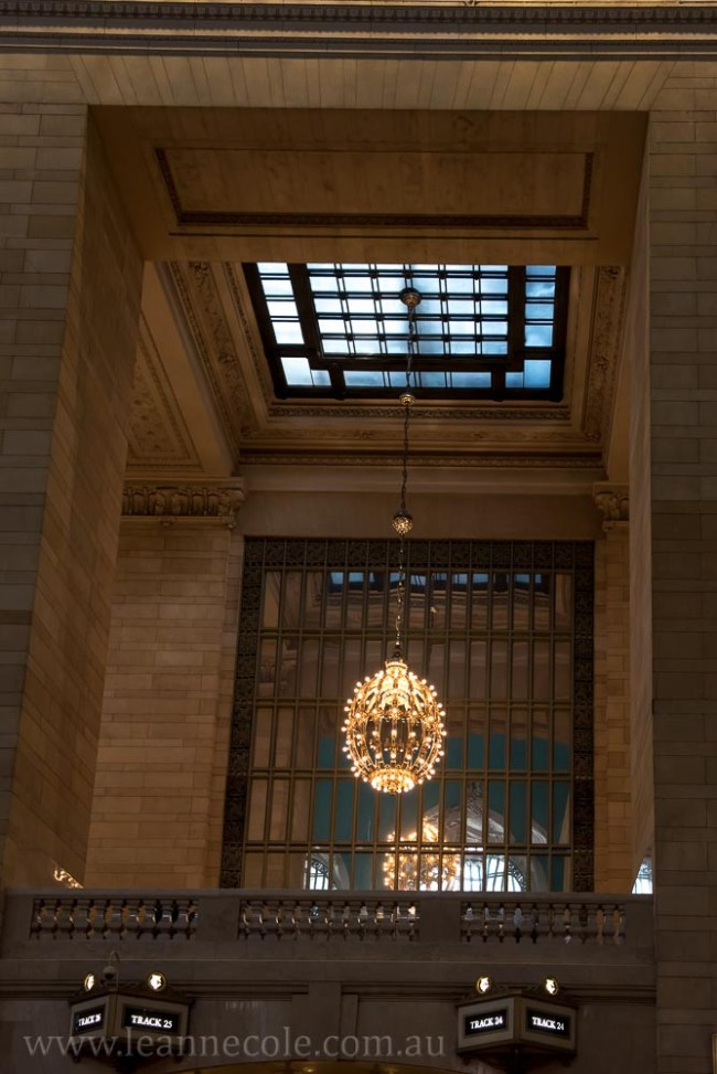 new-york-grand-central-station-5488