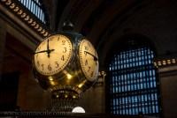 new-york-grand-central-station-5500