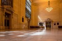 new-york-grand-central-station-5530