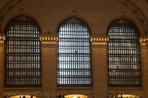 new-york-grand-central-station-5584
