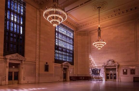 new-york-grand-central-station