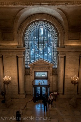 new-york-public-library-architecture-