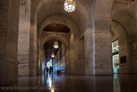 new-york-public-library-architecture-5732