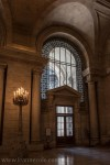 new-york-public-library-architecture-5737