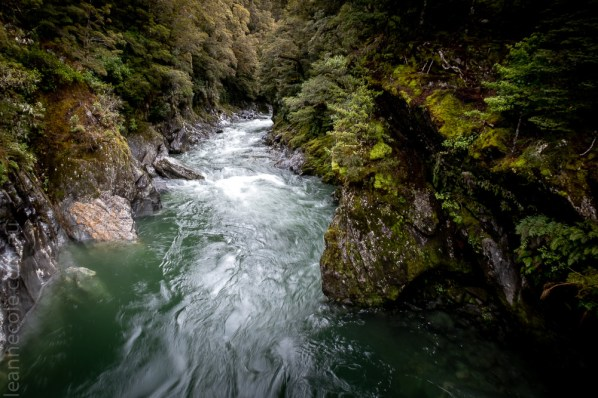road-wanaka-lakes-waterfalls-newzealand-9633