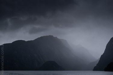 doubtfulsound-boatcruise-fiordland-newzealand-0605