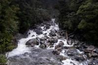 doubtfulsound-weather-waterfalls-newzealand-boat-0576