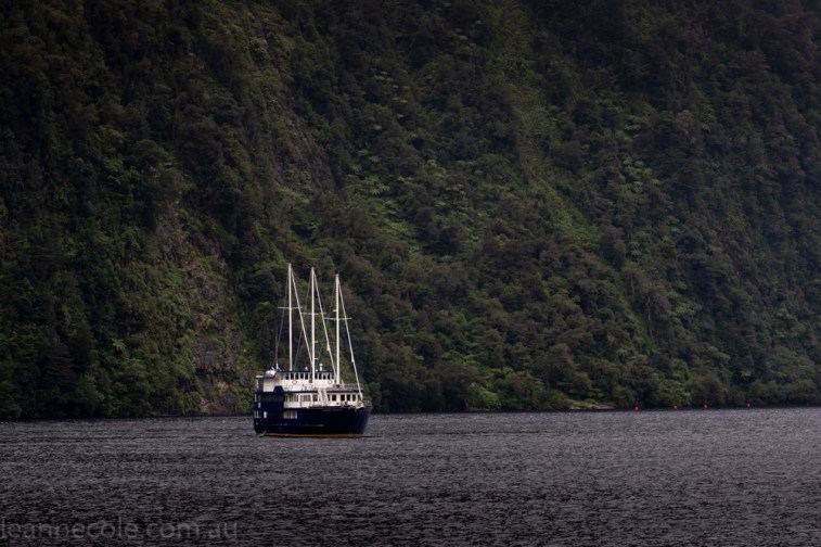 doubtfulsound-weather-waterfalls-newzealand-boat-0583
