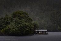 doubtfulsound-weather-waterfalls-newzealand-boat-0656