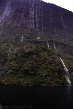 doubtfulsound-weather-waterfalls-newzealand-boat-0833