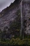 doubtfulsound-weather-waterfalls-newzealand-boat-0862