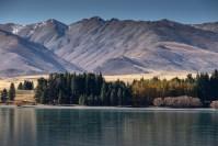 lake-tekapo-church-mountains-newzealand-2267