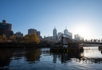 melbourne-streets-architecture-alexander-sunny-3399