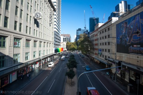 melbourne-streets-architecture-alexander-sunny-3549