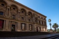 melbourne-streets-architecture-alexander-sunny-3561