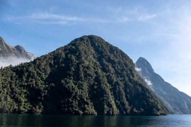 milford sound-boatcruise-fiordland-newzealand-0078